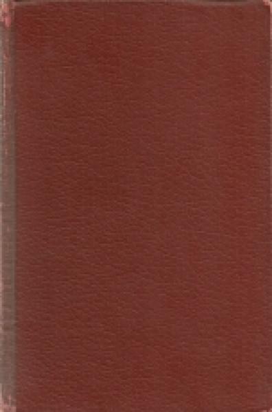 Capa de A estrela do sul e Os piratas do arquipélago - Julio Verne