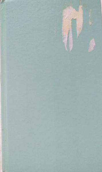 Capa de O nome da rosa - Umberto Eco