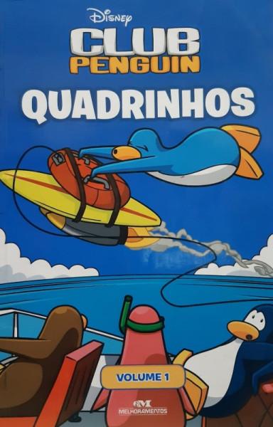 Capa de Quadrinhos - Arle Kaplan
